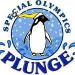 Penguin Plunge 2018