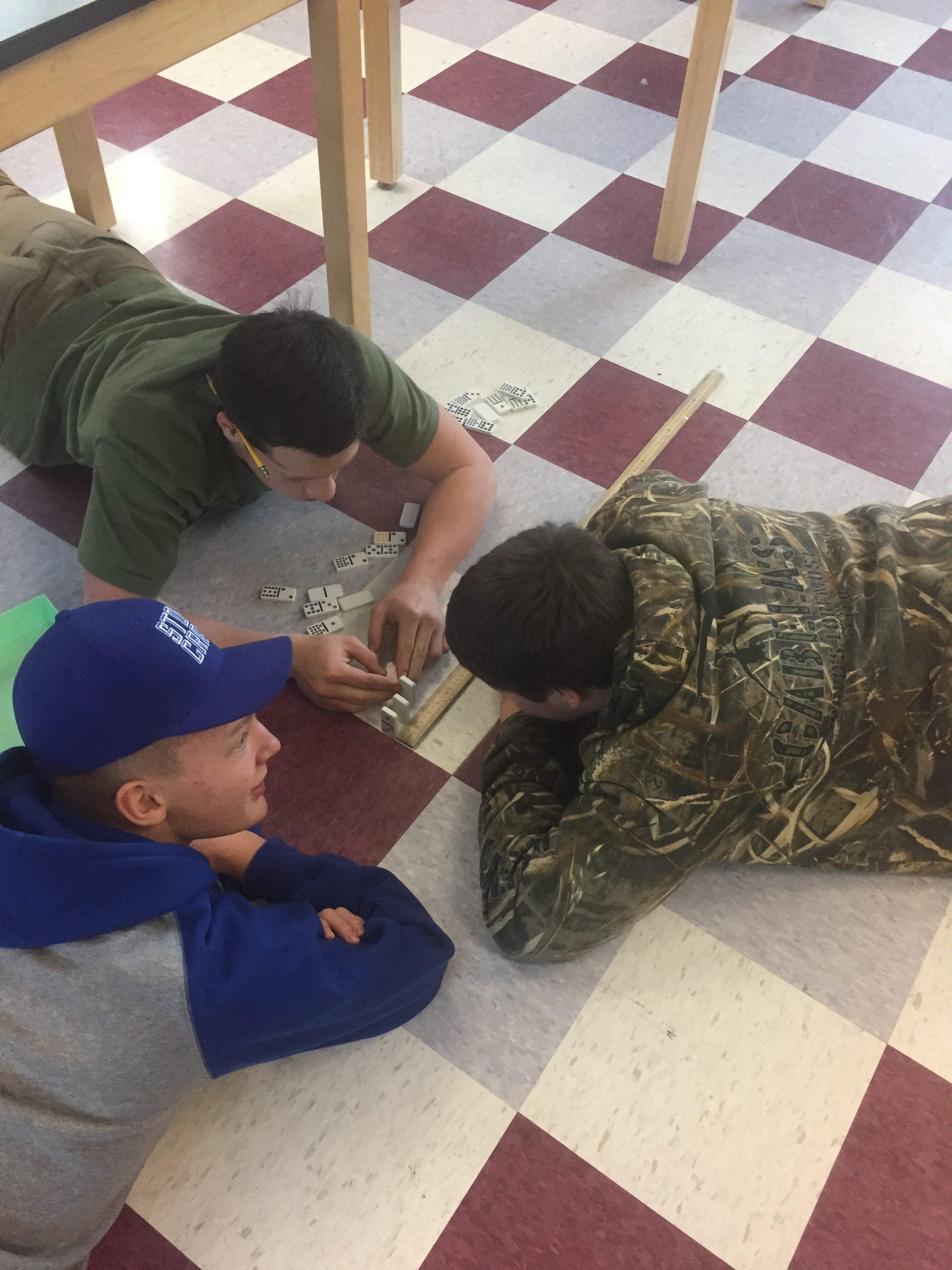 8th-grade-speedy-dominos